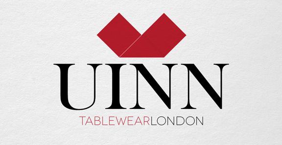 Business Logo Design Inspiration #11 - 5