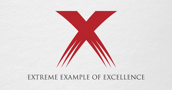Business Logo Design Inspiration #11 - 8