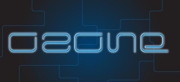 Excellent free fonts for desigenrs 10
