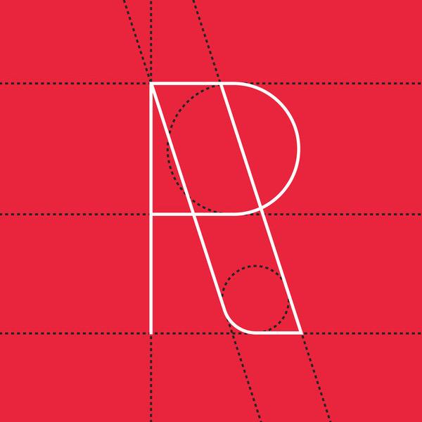 Excellent free fonts for desigenrs 4