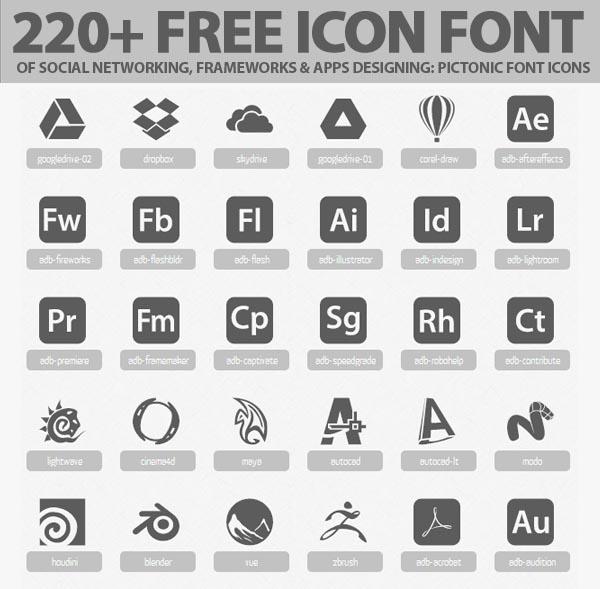 free-icon-font-1
