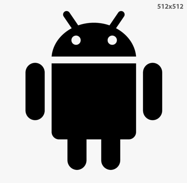 free-icon-font-512x512