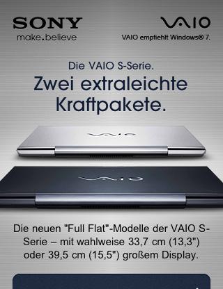 Mobile Web Design 16
