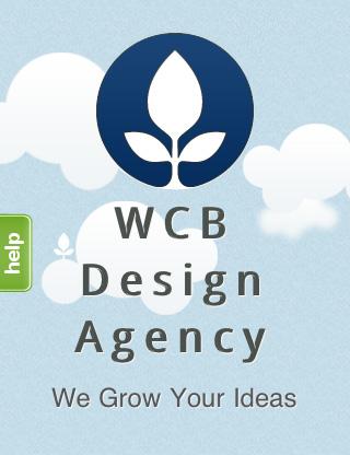 Mobile Web Design 18