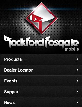Mobile Web Design 9
