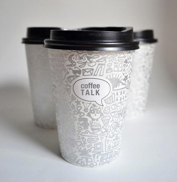 Beautiful Packaging Design