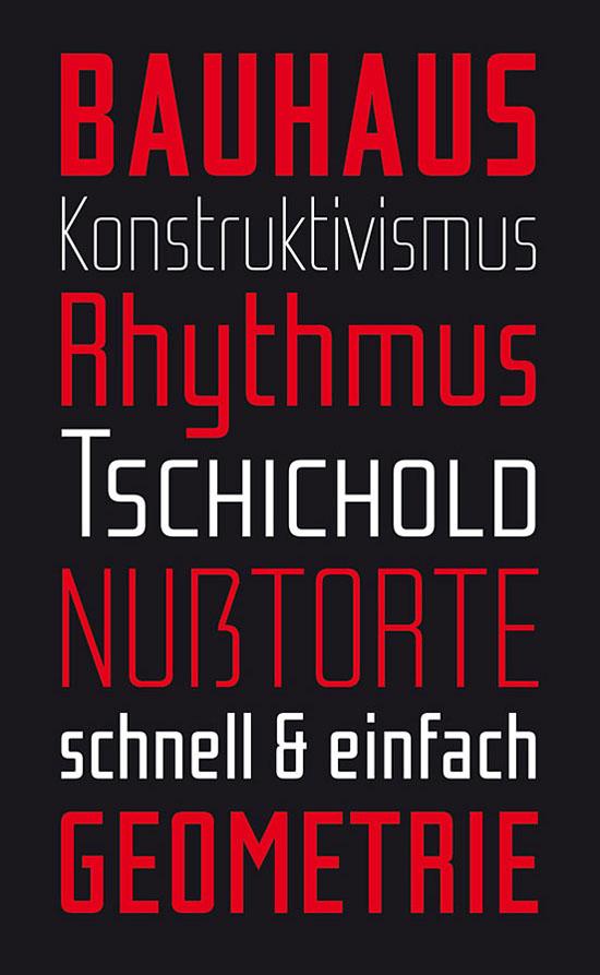 Remarkable Big Typography Design 31
