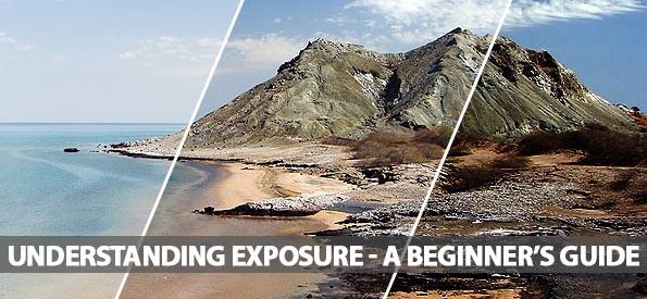 Understanding Exposure – A Beginner's Guide