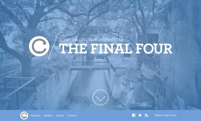 36 Inspiring Examples Of Web Designs 2012 - 10