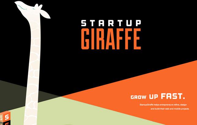 36 Inspiring Examples Of Web Designs 2012 - 15
