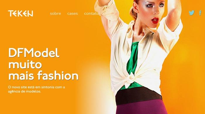 36 Inspiring Examples Of Web Designs 2012 - 16