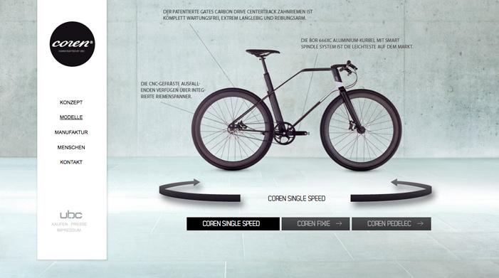36 Inspiring Examples Of Web Designs 2012 - 19