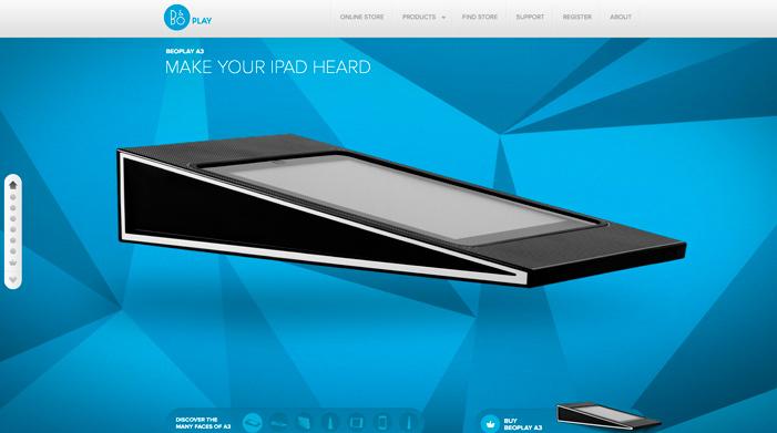 36 Inspiring Examples Of Web Designs 2012 - 21