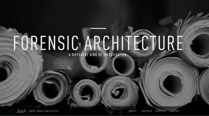36 Inspiring Examples Of Web Designs 2012 - 23