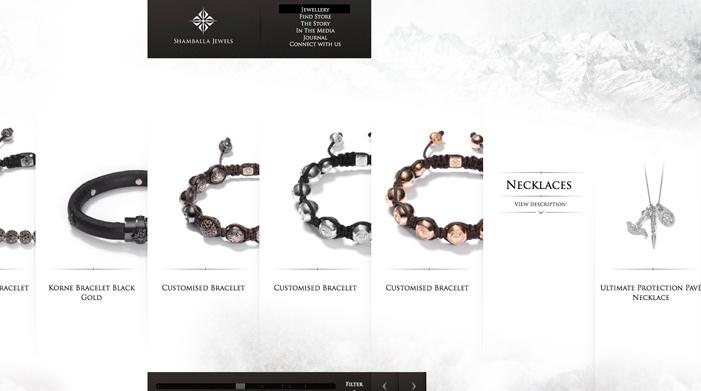 36 Inspiring Examples Of Web Designs 2012 - 26