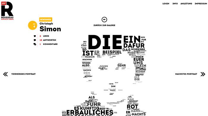 36 Inspiring Examples Of Web Designs 2012 - 31