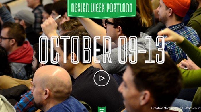 36 Inspiring Examples Of Web Designs 2012 - 32
