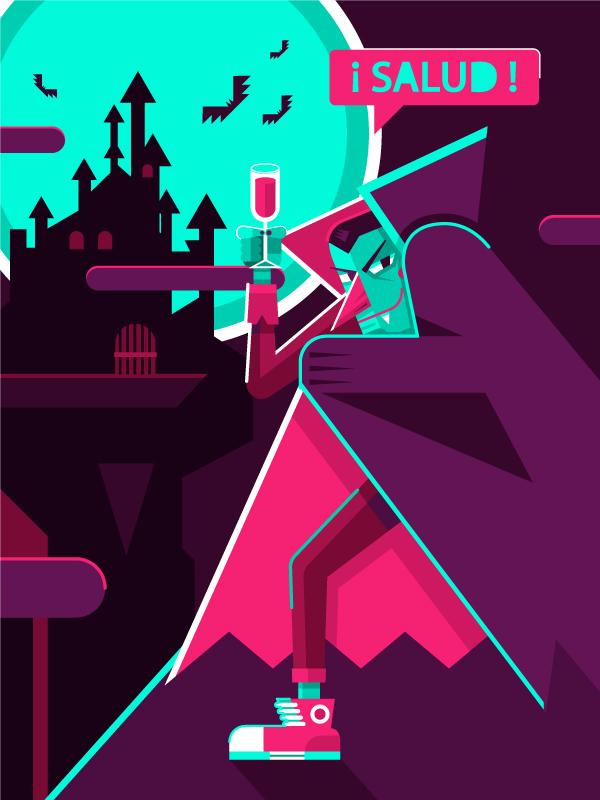 Adobe Illustrator Tutorials - 0