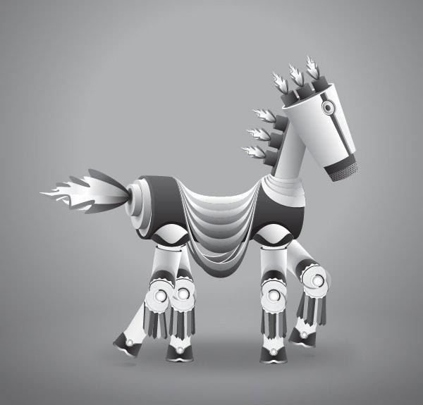 Adobe Illustrator Tutorials - 21