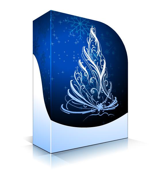 Adobe Illustrator Tutorials - 5