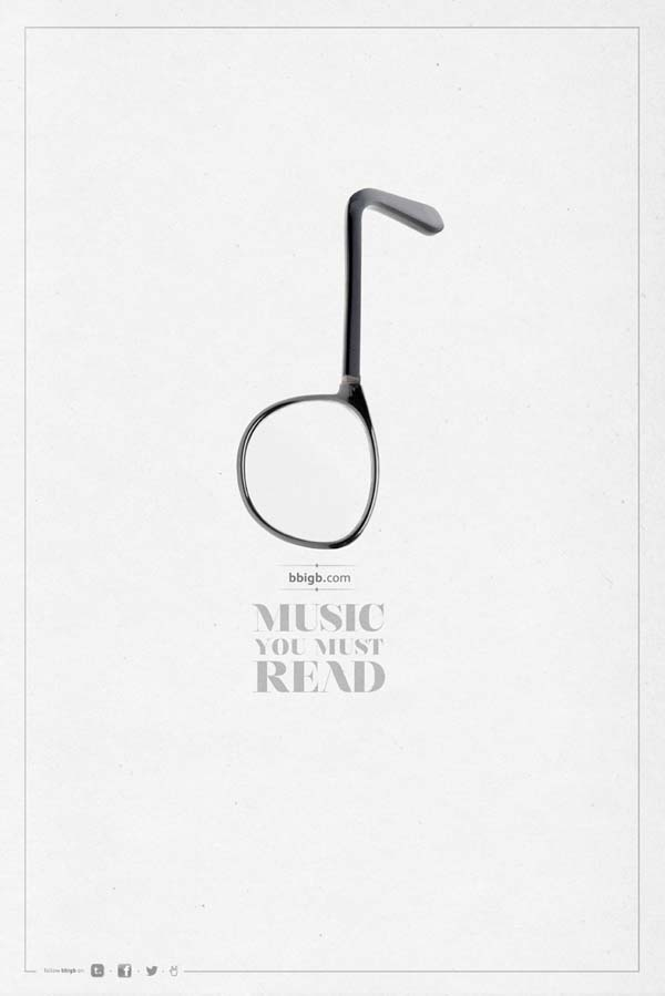 Advertising Posters - 26