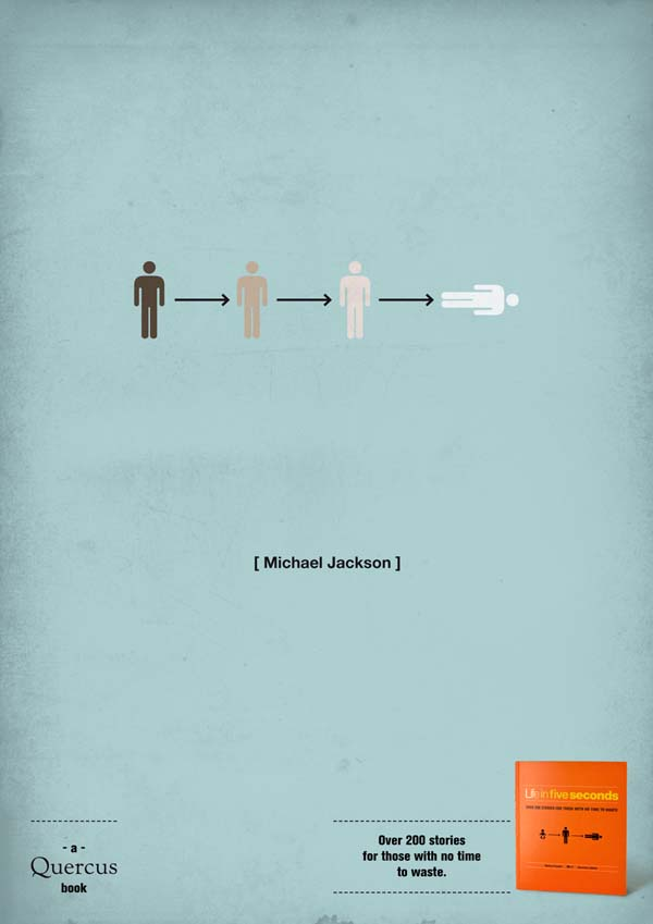 Advertising Posters - 35