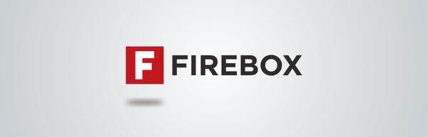 Business Logo Design Inspiration #12 - 1