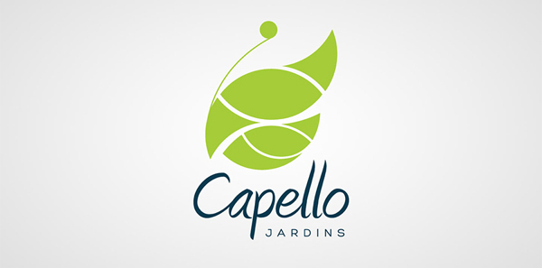 Business Logo Design Inspiration #12 - 12