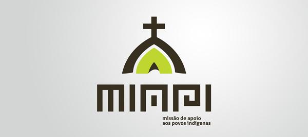 Business Logo Design Inspiration #12 - 13