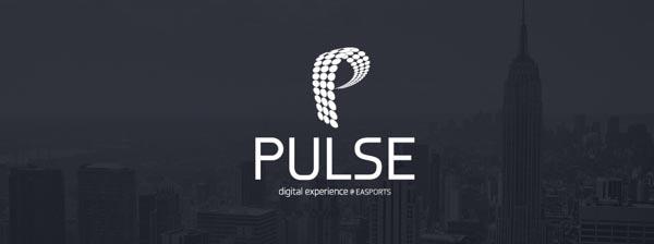 Business Logo Design Inspiration #12 - 14