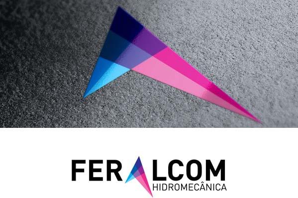 Business Logo Design Inspiration #12 - 18