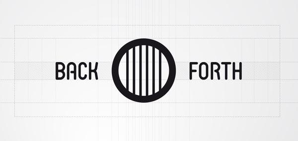 Business Logo Design Inspiration #12 - 19