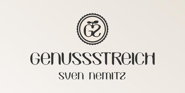 Business Logo Design Inspiration #12 - 20
