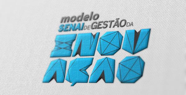 Business Logo Design Inspiration #12 - 21