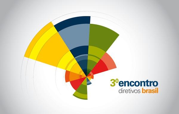 Business Logo Design Inspiration #12 - 22