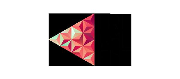 Business Logo Design Inspiration #12 - 26