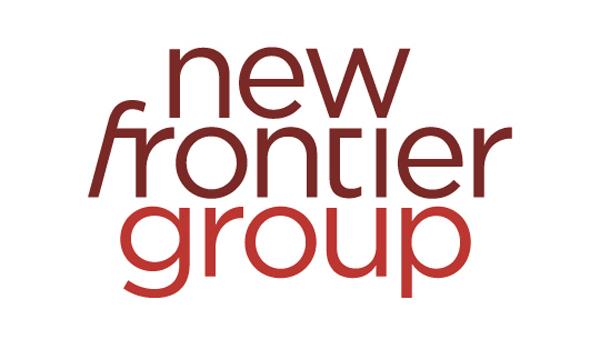 Business Logo Design Inspiration #12 - 27