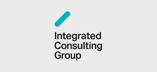 Business Logo Design Inspiration #12 - 29