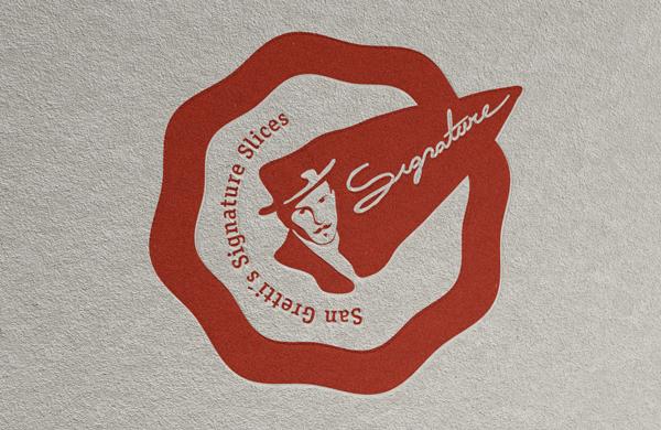 Business Logo Design Inspiration #12 - 32