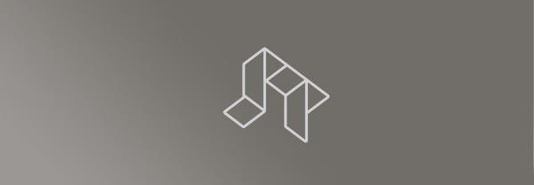 Business Logo Design Inspiration #12 - 33