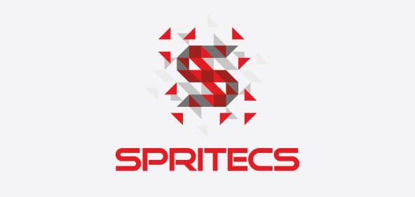 Business Logo Design Inspiration #12 - 34