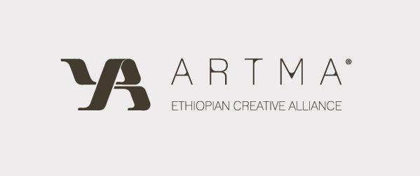 Business Logo Design Inspiration #12 - 36
