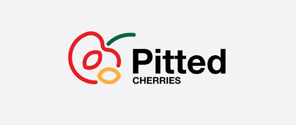 Business Logo Design Inspiration #12 - 39
