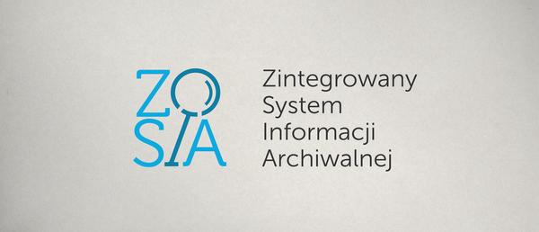 Business Logo Design Inspiration #12 - 42