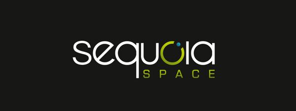 Business Logo Design Inspiration #12 - 9