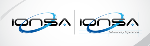 Business Logo Design Inspiration - 13