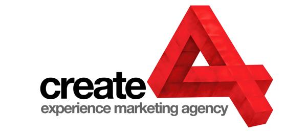 Business Logo Design Inspiration - 14