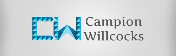 Business Logo Design Inspiration - 29