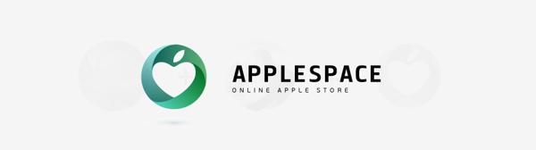 Business Logo Design Inspiration - 3