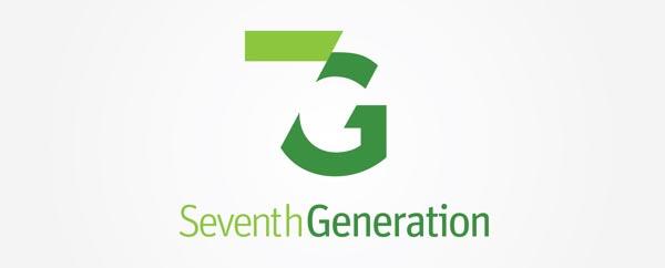 Business Logo Design Inspiration - 30